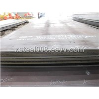 Supply: A36,SS400,A283 grade c,sm400,st37 Heavy steel plate from xinsteel