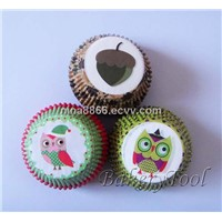 TOP 1 cupcake liners, paper muffin cases for baby shower, free shipping
