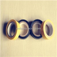 The most popular insulating PVC electrical tape