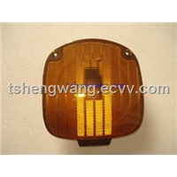 Truck marker light for FREIGHTLINER parts