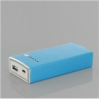 Universal External Battery Charger  4400mAh Portable Power Bank for cell phone KC-44C