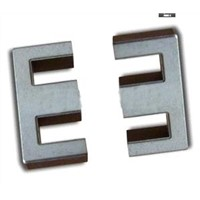 Various Shaped Ferrite Magnet