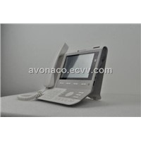Video Phone(AO-IP1000)