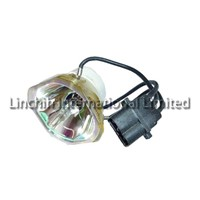 Wholesale for Epson ELPLP47 / high compatible lamp/ replacement bulb NSHA 210W