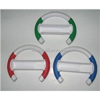 Wii Steering Wheel /Video game accessories