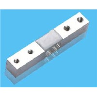 XH12 weighting load cell