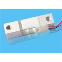 XH13 weighting load cell
