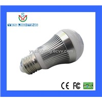 YES-QP-3503A-E27 led bulbs, led bulb lights, led bulb lamps, led lighting