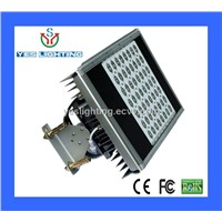 YES-SU-8008A LED tunnel lights, tunnel lamps, led outdoor lights, flood lights, led lighting