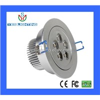 YES-TH-501A led ceiling lights, led ceiling lamps, led flat lamps, led downlights, led down lamps