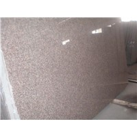 Yellow granite cheap granite countertop tile