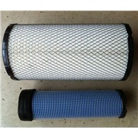 air filter element TOYOTA forklift parts