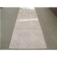 bathoom wall panel