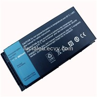 battery pack for all brand laptops