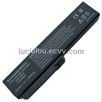 battery pack for all brand laptops-FUJITSU SQU522