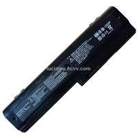 battery pack for all brand laptops-LG P300