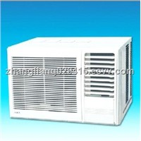 best selling recommended window air conditioner