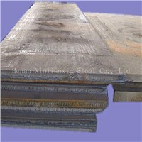 boiler and pressure vessel steel plate-SA387Gr5