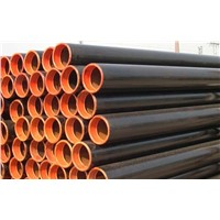 casing, drill pipe, drill rod