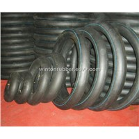 cheap and high quality inner tube