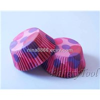 colorful cupcake wrapper, cupcake liners for baking cup cake