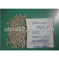 container desiccant,desiccant bag for sea cargo guard