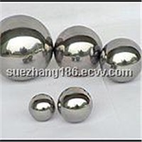 decorate hollow ball/decorate hollow steel ball/stainless steel hollow ball