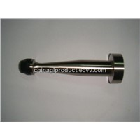 door and window accessories,window hardware,door and window handle