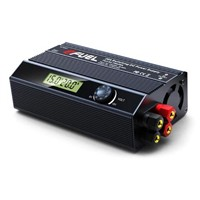 eFuel 20A Switching Power Supply