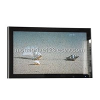 elevator LCD advertising player ---MDCS series