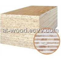 fir hipboard,fir laminated blockboard