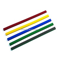 flexible colorful magnetic strip