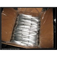 galvanized wire rod  galvanized wire manufacture