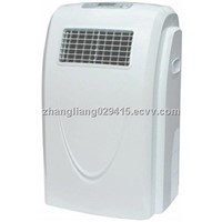 good price portable air conditioner