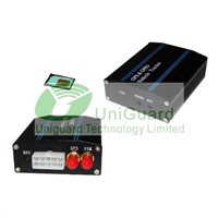 gps tracking device,gps car tracking device,gps vehicle tracking device UT01
