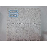 granite,granite slab,granite tile