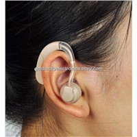 Hearing Aid, Digital Hearing Aid, Sound Amplifier, Sound Enhancer(Hap-20t)