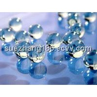 high precision glass marble ball/glass ball 0.5-50.8mm
