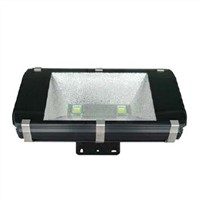 led tunnel light 100w ip65 led bridgelux