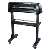 Low Price Paper Plotter NC-1360