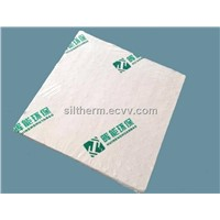 microporous insulation board_ silcia board_VIP furnace insulation material
