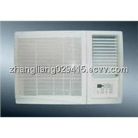 popular selling window type air conditioner