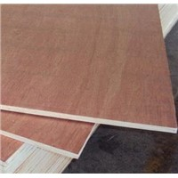 red wood faced plywood, bintangor faced plywood