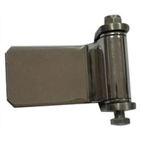 reefer truck bacl door hinge