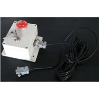 Remote Control Box Accessory of Laser Projector