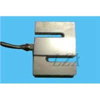 s style weighting load cell