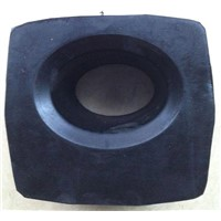 shock absorption block HC forklift spare parts