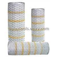stucco netting