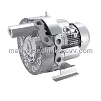 three stage high pressure blower (LD 075 H43 T36)