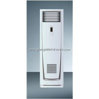 top quality floor standing air conditioner